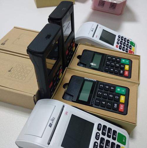 常杰支付pos机无法连接到网络。你能继续使用常杰吗